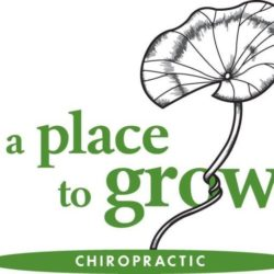 A Place To Grow Chiropractic